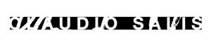 CLOD-Claudio Salis
